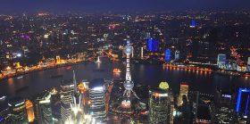 """中国金融监管机构警告交易所""""操纵"""""""