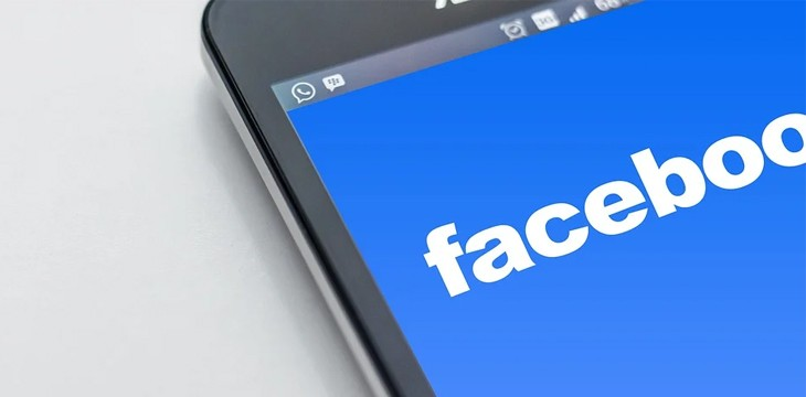 Facebook sues developer behind 'cloaked' digital currency, COVID-19 scams