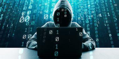 DeFi盗币闹剧落幕,黑客归还所有资产被指自导自演
