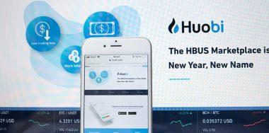Huobi Korea delists Monero, piling pressure on Bithumb