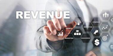 Hut 8 reports increased revenue in 2019