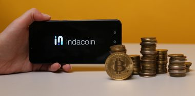Indacoin adds Bitcoin SV support to enable easy access in nearly 170 countries