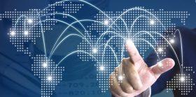 Indian exchange BuyUCoin expands to Estonia