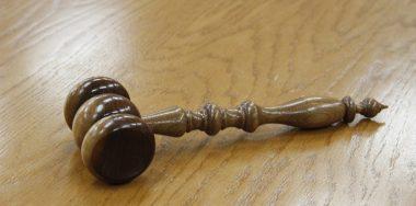 针对嘉楠耘智IPO的诉讼仍在继续