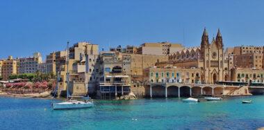 """马耳他:70%申请数字货币牌照的公司""""放弃""""了"""