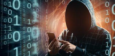 新西兰监管机构警告并反对Profit Bitcion骗局
