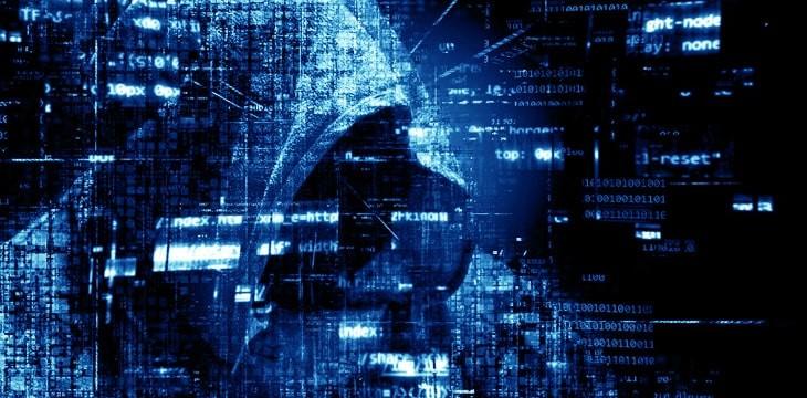 North Korea blasted over cybercrimes in new report
