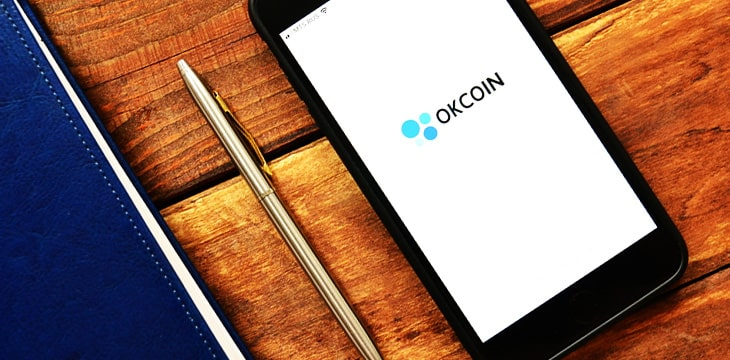 OKCoin to launch in Japan after obtaining license