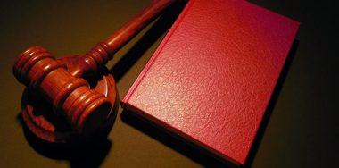OneCoin plaintiff urges judge not to dismiss case after procedural errors