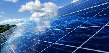 Power Ledger launches blockchain-powered solar energy trading in Australia