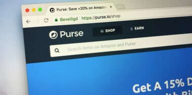 Purse.io goes from shutting down to getting acquired