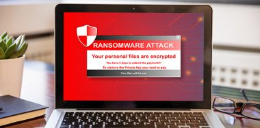 Ransomware attacks in US down to lowest level in years: report