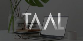 Satoshi appointed Chief Financial Officer of TAAL