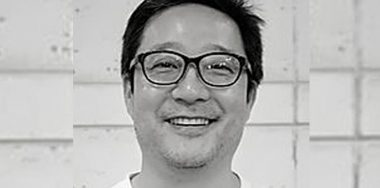 """""""聪(Satoshi)""""加入TAAL公司担任首席财务官"""
