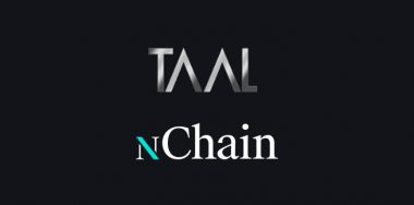 TAAL secures critical technology on the back of a US$1m licensing deal with nChain Holdings