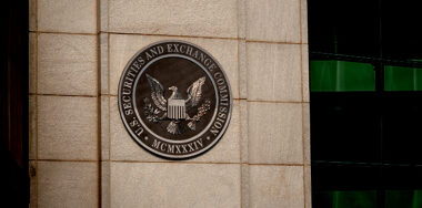 US SEC goes after another digital currency company and its ICO