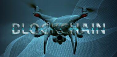 美国政府研究鼓吹在无人机追踪技术中使用区块链