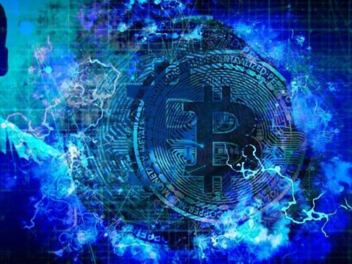 satoshi nakamoto bitcointalk posts