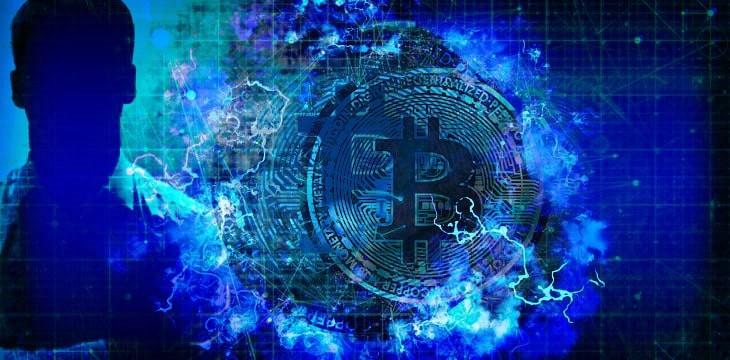 Was it really Satoshi posting on <bold>BitcoinTalk</bold>?