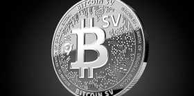 Why businesses use Bitcoin SV and not BTC