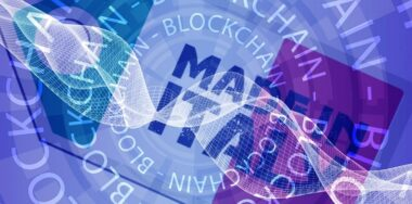 """意大利政府应用区块链技术保护""""意大利制造"""""""