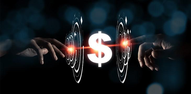 美国商品期货交易委员会前主席:数字美元可以帮助政府更加精准的分配资金