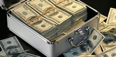 芯动矿机向长电科技索赔1.74亿,被反指认为赖账