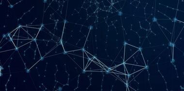 IBM称新任CEO将在区块链业务中发挥重要作用