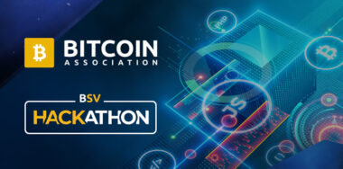Bitcoin Association 2020 Bitcoin SV Hackathon set to dole out $100K USD