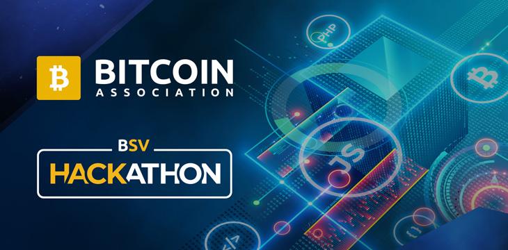 Bitcoin Association 2020 BSV Hackathon set to dole out $100K USD