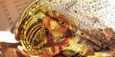 Iran's new tough laws clamp down on digital currency exchanges