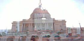 美国州参议院正在商讨《数字货币业务许可法案》