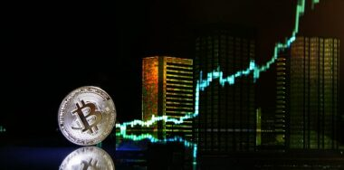 Argentina cracks down on digital currency as trading volume soars
