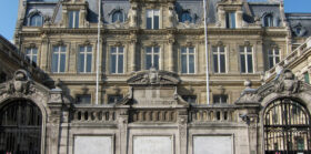Banque de France announces successful 'digital euro' test