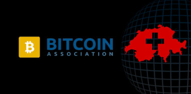 Bitcoin Association goes to Switzerland