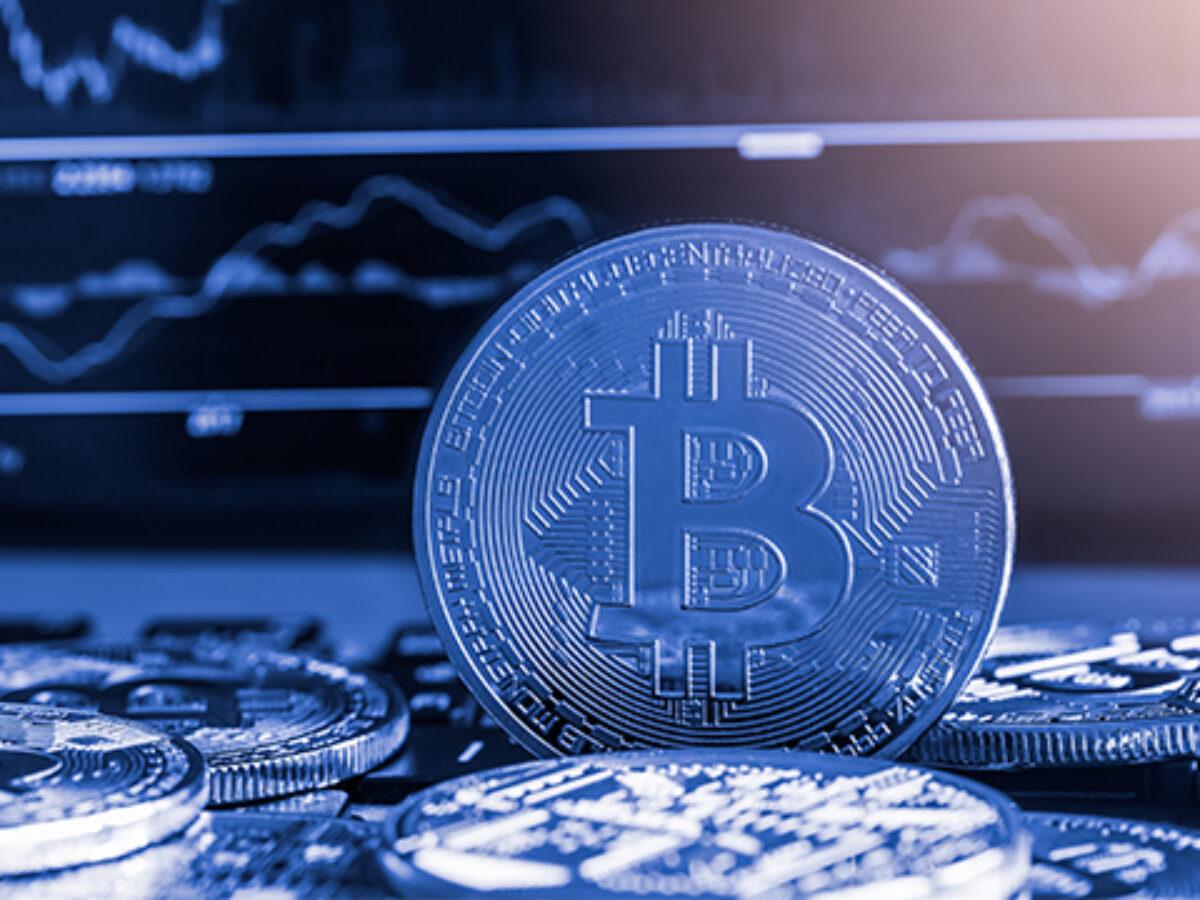 bip101 bitcoins