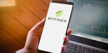 Bitfinex renews effort to recover $880M in user funds