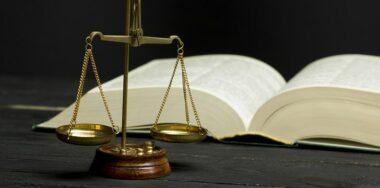 BitMEX early investors file fresh $540M lawsuit against exchange