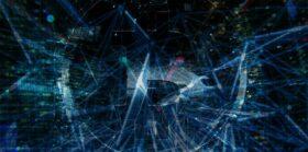 区块链技术可能在新冠COVID-19封锁期间得到美国参议院采纳,用于投票活动