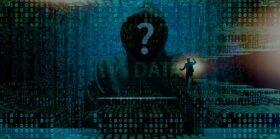 Blue Mockingbird malware processes Monero from enterprise systems