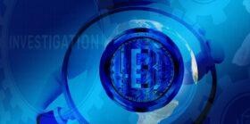 巴西反垄断机构再次展开对银行关闭数字货币公司账户的调查