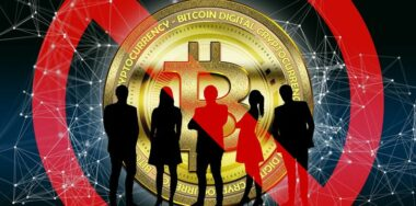 Brazil to resume probe into banks' ban on digital currency firms