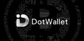 BSV wallet DotWallet thrives as BTC and ETH struggle