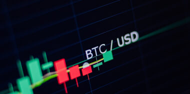 BTC pump and dump: Whales or Hash?