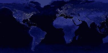 BuyBSV.com将业务扩展到印度、香港、爱荷华州及亚利桑那州