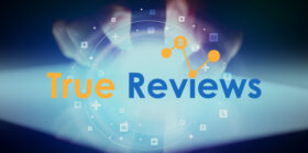 Calvin Ayre invests in True Reviews: a new take on consumer review sites built on the Bitcoin SV blockchain