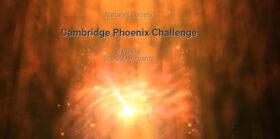 剑桥大学Metanet社团宣布凤凰挑战赛获胜者