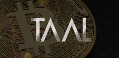 """""""定位独特""""的TAAL发布2019年财务报告"""