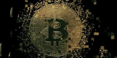 Canaccord Q2 report proves BTC is not 'digital gold'