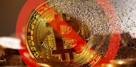 China's Sichuan moves to ban digital currency transaction processors